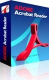 adobe-reader-9