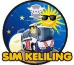 logo-sim-keliling